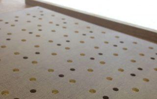 sheet phenolic